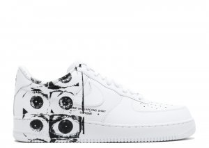 "Nike Air Force 1""superme"""