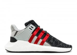 "adidas eqt support future ""overkill"""
