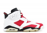 "air jordan 6 retro ""countdown pack"""