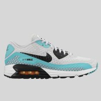 Nike Air Max Lunar90 BR Pure Platinum Light Retro