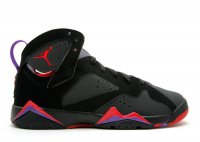 "air jordan 7 retro (gs) ""defining moments"""