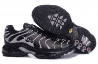 Mens Nike Air Max TN I Grey