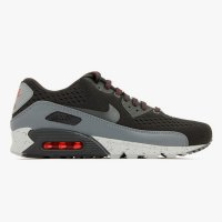 Nike Air Max 90 EM Tianjin China