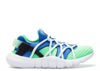 "huarache nm ""poison green"""