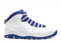 air jordan 10 retro txt