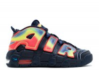 "air more uptempo qs (gs) ""heat map"""