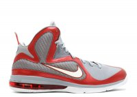 "lebron 9 pe ""ohio state away"""