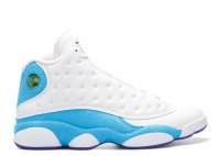 "air jordan 13 retro cp pe ""cp3 home"""