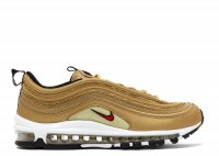 "Nike Air Max 97 og qs""2017 release"""