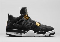 "air jordan 4 ""royalty"""