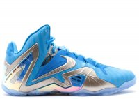 lebron 11 elite collection