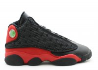 air jordan retro 13 (gs)