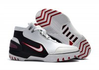 "Nike Air Zoom ""generation"""