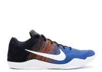 "kobe 11 elite low bhm ""bhm"""