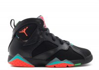 "jordan 7 retro bp (ps) ""barcelona nights"""