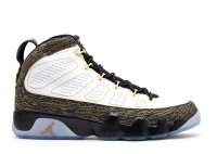 "air jordan 9 retro db ""doernbecher"""