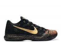 "kobe 10 elite low xmas ""christmas"""