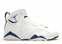 "air jordan 7 retro ""defining moments"""