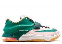 "kd 7 ""easy money"""