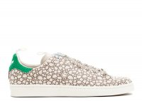 "stan smith vulc x bait ""happy 420"""