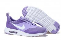 Womens Air Max 87 Light Purple White