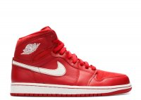 "air jordan 1 retro ""euro gym red"""