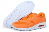 Mens Air Max 87 Orange