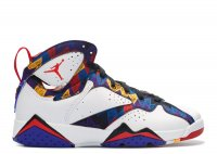"air jordan 7 retro (gs) ""nothing but net"""