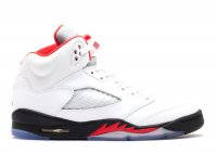 "air jordan 5 retro (gs) ""2013 release"""