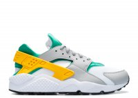 "air huarache ""oregon ducks"""