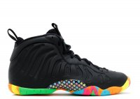 "little posite one qs (gs) ""fruity pebbles"""