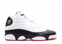 "air jordan 13 retro (gs) ""he got game"""