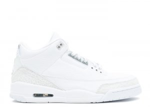 "air jordan 3 retro ""25th anniversary"""