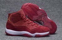 "air jordan 11 retro ""heiress"""