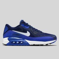 Nike Air Max Lunar90 BR Game Royal