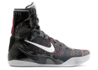 "kobe 9 elite ""masterpiece"""
