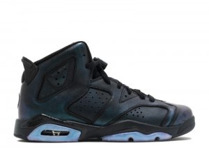 "air jordan 6 retro (gs) ""all-strar"""