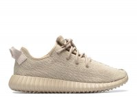 "yeezy boost 350 ""oxford tan"""