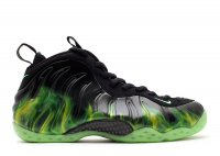 "air foamposite one paranorman ""paranorman"""