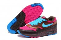 Womens Air Max 87 Crawn