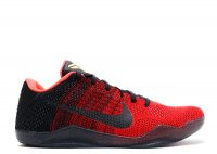 "kobe 11 elite low ""achilles"""