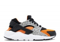 "huarache run safari (gs) ""safari"""