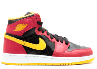 "air jordan 1 retro high og gs ""highlight reel"""