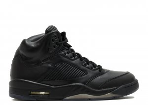 air jordan 5 retro prem