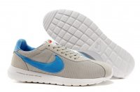 Mens Nike Free 4.0 Grey Blue