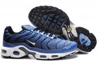 Mens Nike Air Max TN I Blue