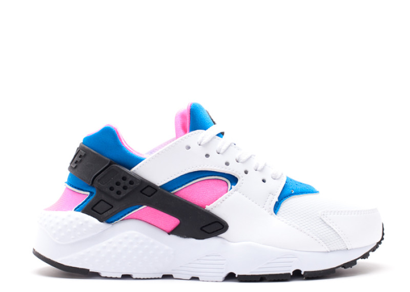 huarache run (gs) - Click Image to Close