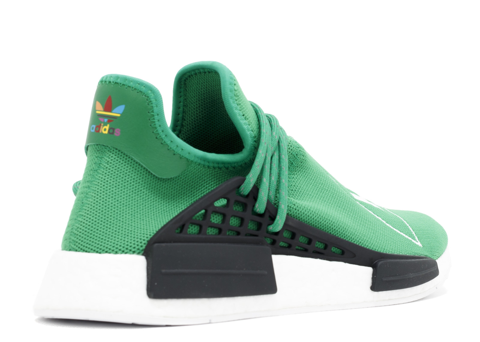 "Adidas PW Human Race NMD ""pharrell"" - Click Image to Close"