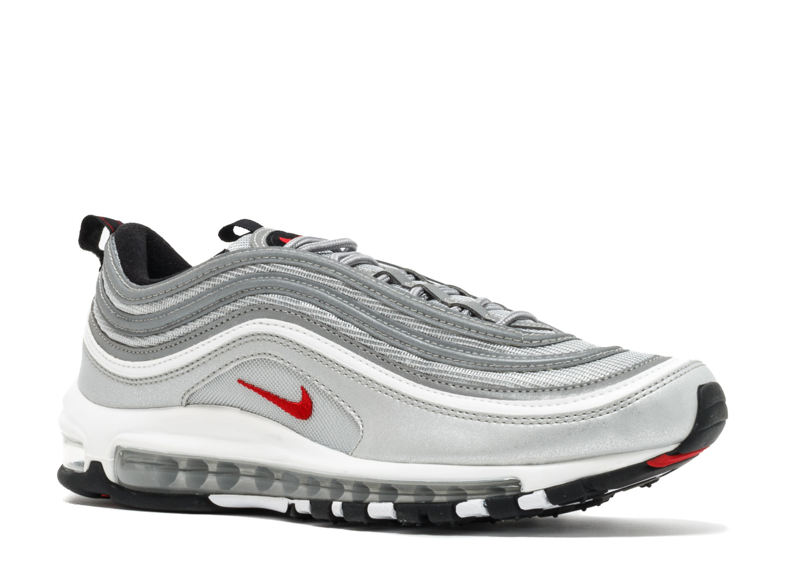 "Nike Air Max 97 og ""silver bullet 2017"" - Click Image to Close"