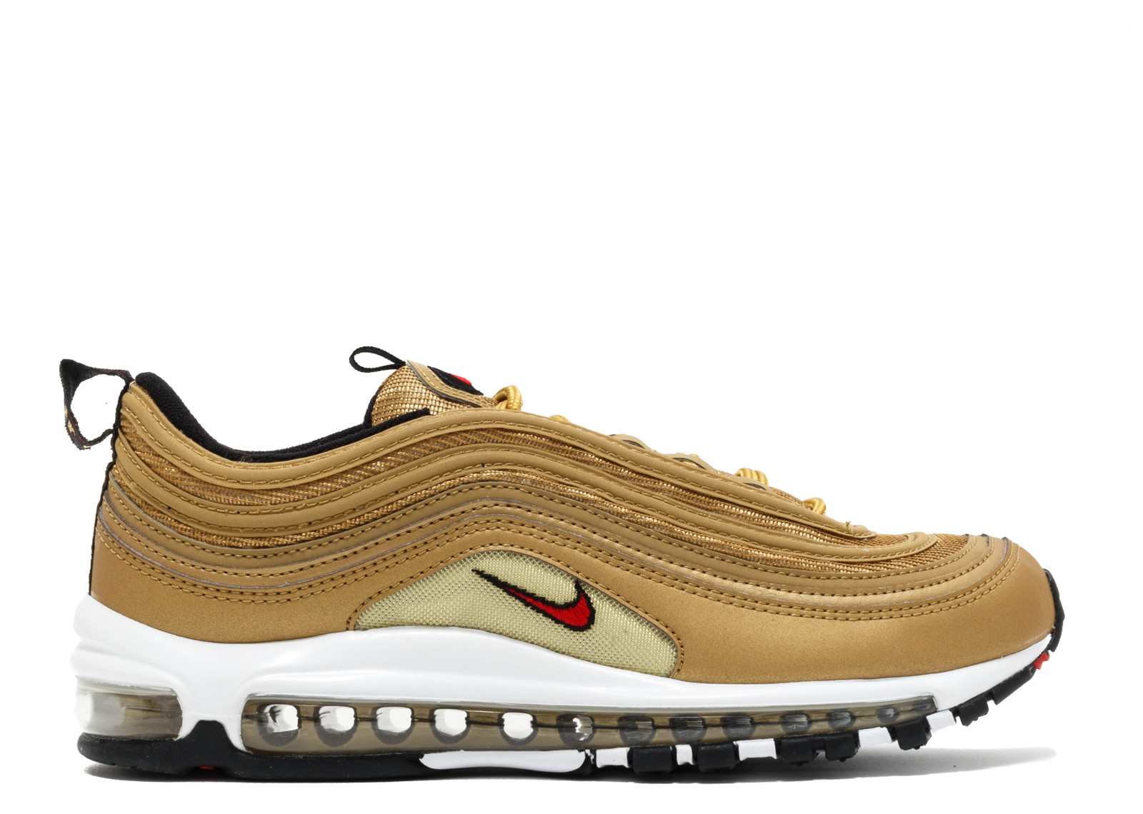 nike air max 97 og qs 2017 release nikeg1046 air max 87. Black Bedroom Furniture Sets. Home Design Ideas